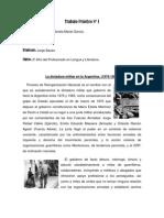 Trabajo Práctico Nº 1 gaby curriculum (2)