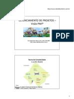 GP Fundamentos