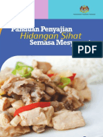 2-Garis Panduan Penyajian Hidangan Sihat Semasa Mesyuarat (Lampiran A)[1].pdf