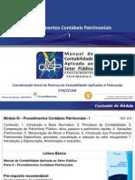 CCASP-PCP_I