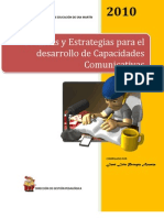 Tecnicascomunicativas Sofi 120406095601 Phpapp01
