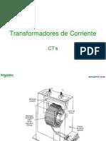 10A Transformadores de Corriente v3