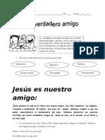 Ficha de Religion 1