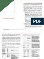 RMRJ PDTU 2003 - Concepcao Das Alternativas