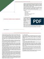 RMRJ PDTU 2003 - Estrutura Atual