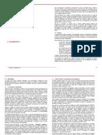 RMRJ PDTU 2003 - Prognóstico