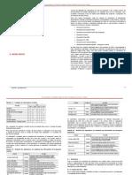 RMRJ PDTU 2003 - Resultados Dos Investimentos