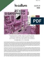 Artigo SUPERSTIÇÕES_Revista Cultura