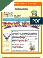 School Newsletter[21]
