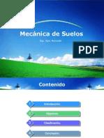 5. Mecanica_Suelos.pptx