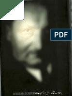 Heidegger, Martin-Introdução a filosofia(1ª Seção)