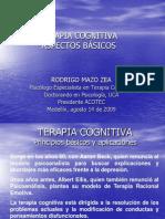 TERAPIA_COGNITIVA