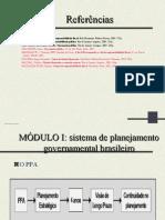 Anapaula Direitofinanceiro Teoriaexercicios Modulo01 001