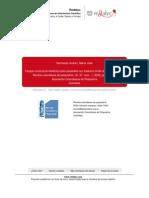 TCD.pdf