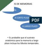 Memoria Atencion y Aprendizaje[1]