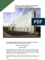 reglamento simonetti inmobiliaria