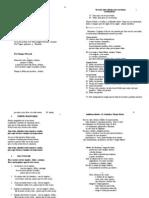 Copia de Salmos Diarios Completas