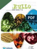 barullo_prologo