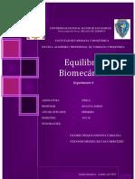 4 equilibrio biomecánico
