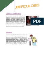 QUÉ ES LA TUBERCULOSIS.docx
