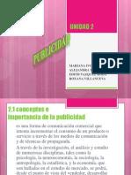 UNIDAD 2 PUBLICIDAD.pptx