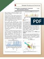 Coy 187 - La problemática socioambiental y el potencial hidrocarburifero boliviano