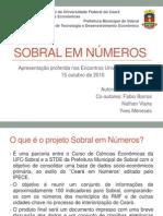 Apresentação EU2010.pdf