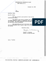 Supporting Documents - Georg Keiser Pistol