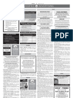 classified advertising.pdf