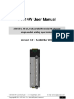i8014w User Manual v1.0.1 English