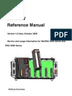 i8017hw User Manual Beta2