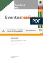 01 Manual Lineamientos Eventos Masivos