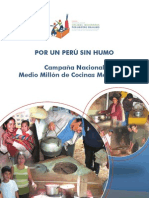 Documento Institucional Cocinas
