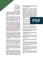 Estatuto.pmdf.Exercicios.artigo