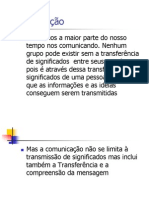 Comunicação.ppt