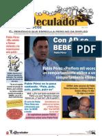 Es Pecu Lad or 091111
