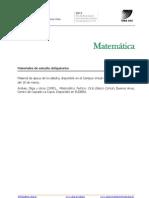 matematica_bibliografia_1-2013