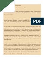 MATEMÁTICO - Euler.doc