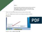 Maquina Virtual Desde El Windows 7