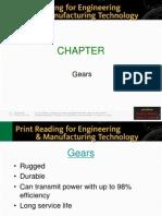 Spur Gear Design 1