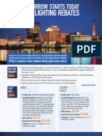 Dayton-Power-and-Light-Co-Commercial-Rebates