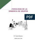 dinamic_grupos