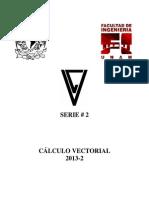 Serie2 Vectorial