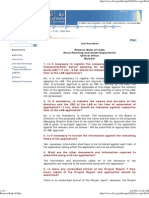 Reserve Bank of India11.pdf