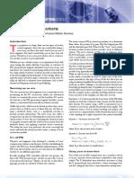 Tuning-Servomotors.pdf