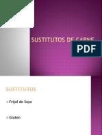 sustitutosdecarne-090722165312-phpapp02