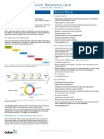 CollabNet_scrumreferencecard