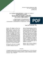 Brunetto Latini - Castellanización de Li Livres dou Tresor.pdf