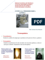 Exposicion Termoquimica.pdf