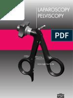MGB Laparoscopy & Pelviscopy[1]
